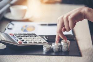 Les fonctions originelles de l'expert comptable