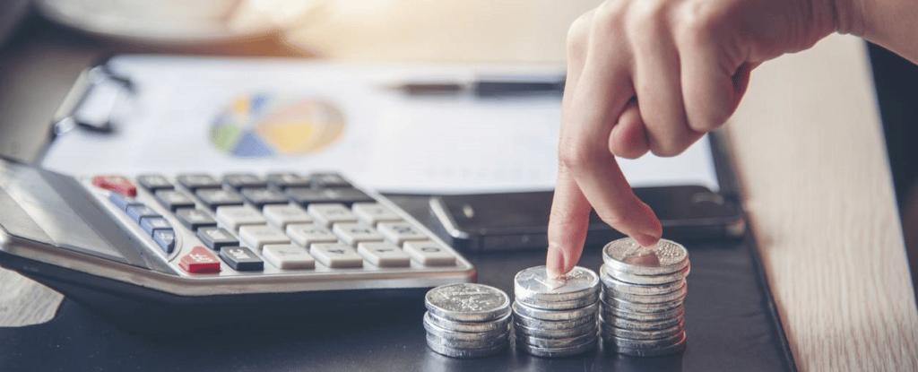 financer start-up