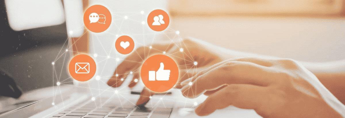 Construire sa visibilité sur les réseaux sociaux