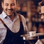Financer l'achat d'un restaurant