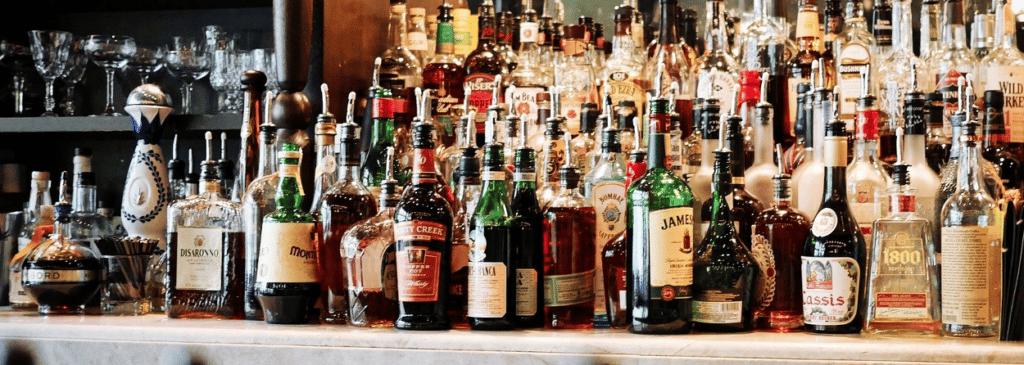 formalités juridiques pour ouvrir un bar