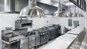 Comment ouvrir votre Dark Kitchen?