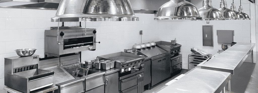 comment ouvrir une dark kitchen ?