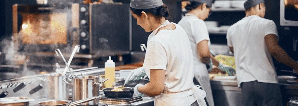 quel modèle de dark kitchen ou cuisine virtuelle choisir ?