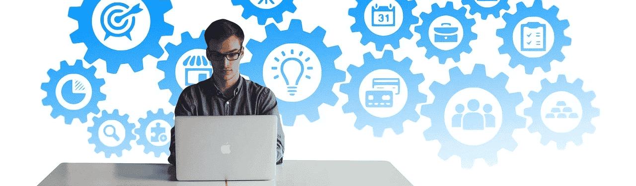5 bonnes raisons de créer un site internet