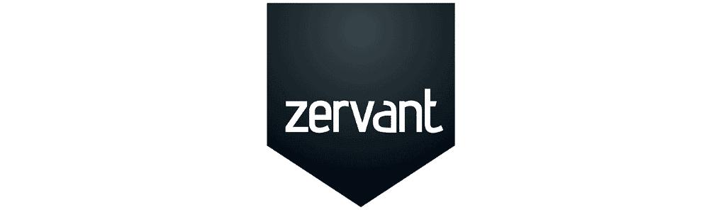 Test et avis du logiciel de facturation Zervant