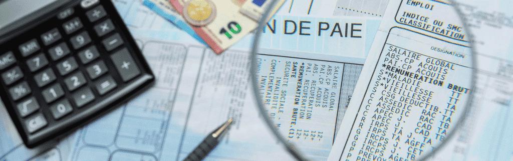 logiciel gestion de paie