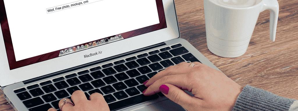 créer site de vente en ligne gratuit