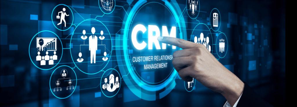 le CRM opérationnel, définition et fonctionnement