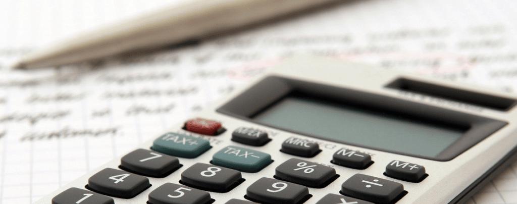 Régime fiscal et social des dividendes