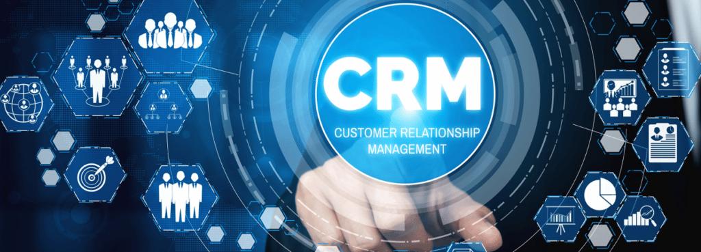 qu'est-ce qu'un CRM stratégique ?