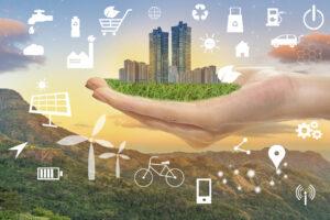performance énergétiques entreprises